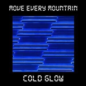 Move Every Mountain