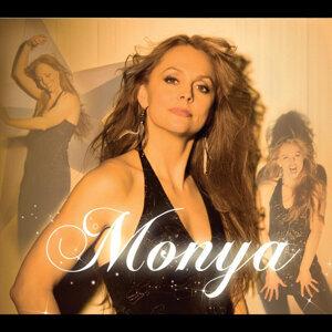 Monya 歌手頭像