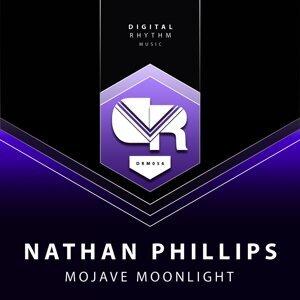 Nathan Phillips 歌手頭像