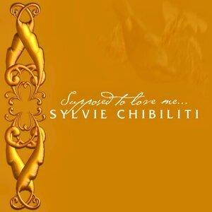 Sylvie Chibiliti 歌手頭像