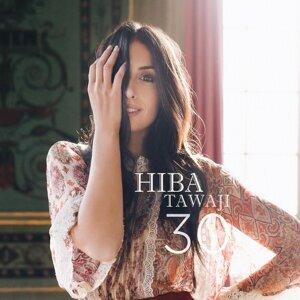 Hiba Tawaji 歌手頭像