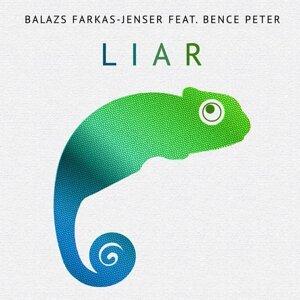 Balazs Farkas-Jenser 歌手頭像