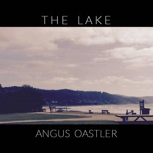 Angus Oastler 歌手頭像
