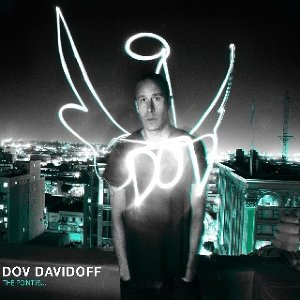 Dov Davidoff 歌手頭像
