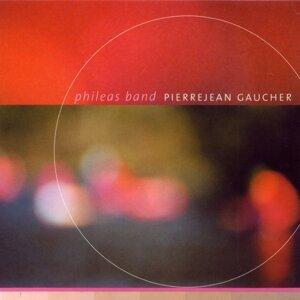 Pierrejean Gaucher
