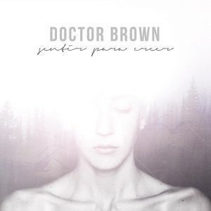 Doctor Brown 歌手頭像