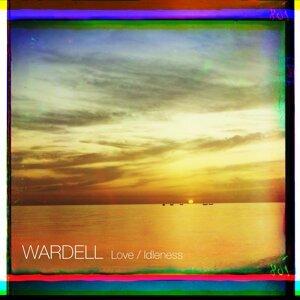 Wardell 歌手頭像