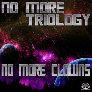 No More Clowns 歌手頭像