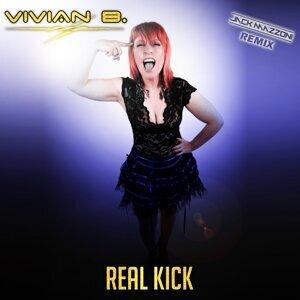 Vivian B 歌手頭像