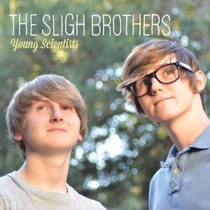 The Sligh Brothers 歌手頭像