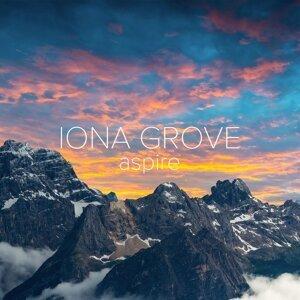 Iona Grove 歌手頭像