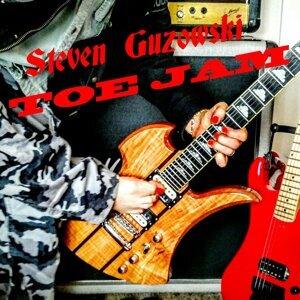 Steven Guzowski 歌手頭像