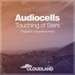 Audiocells