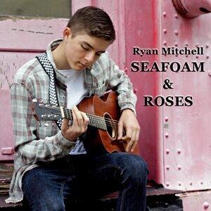 Ryan Mitchell 歌手頭像