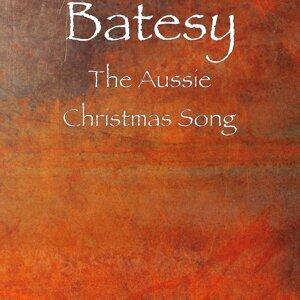 Batesy 歌手頭像