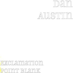 Dan Austin 歌手頭像