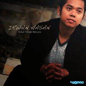 Irwan Hasan 歌手頭像