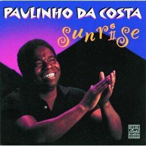 Paulinho Costa 歌手頭像