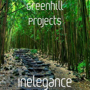 Greenhill Projects 歌手頭像