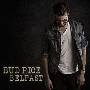 Bud Rice 歌手頭像