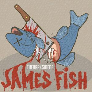 James Fish 歌手頭像
