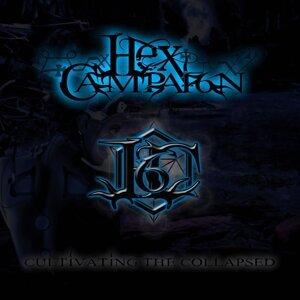 Hex Campaign 歌手頭像