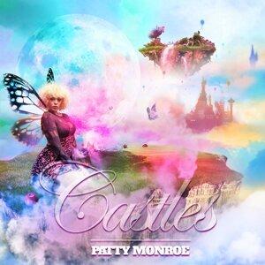 Patty Monroe 歌手頭像