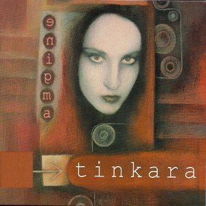 Tinkara Kovac 歌手頭像