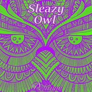 Sleazy Owl 歌手頭像