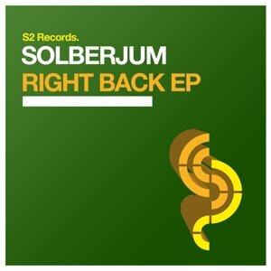 Solberjum 歌手頭像