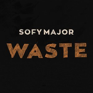 Sofy Major 歌手頭像