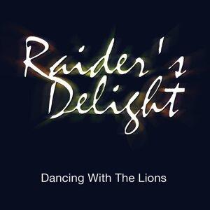 Raider's Delight 歌手頭像