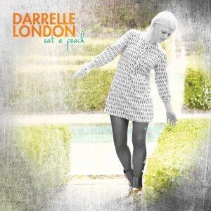 Darrelle London