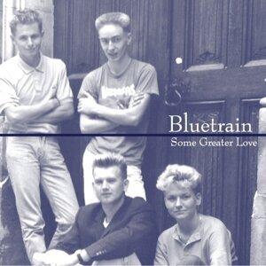 Bluetrain 歌手頭像