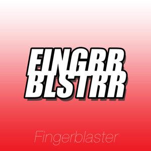 Fingrrblstrr 歌手頭像