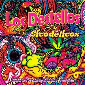 Los Destellos 歌手頭像