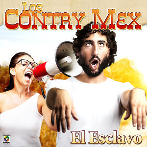 Los Country Mex 歌手頭像