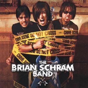 Brian Schram band 歌手頭像