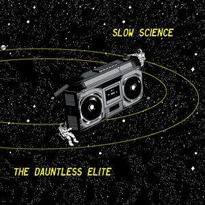 Slow Science 歌手頭像