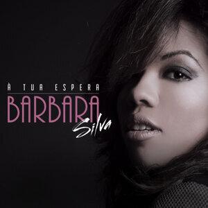 Barbara Silva 歌手頭像