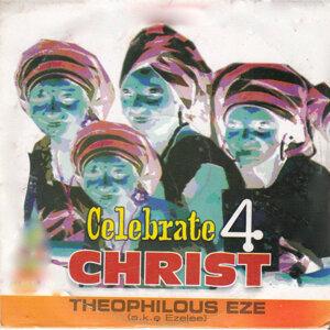 Theophilous Eze 歌手頭像