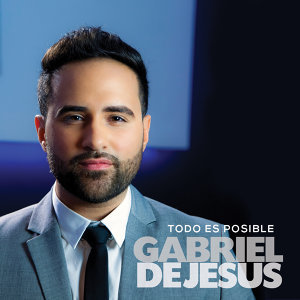 Gabriel de Jesús 歌手頭像