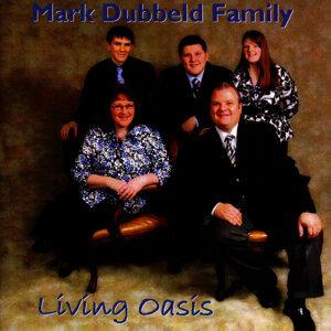 Mark Dubbeld Family 歌手頭像
