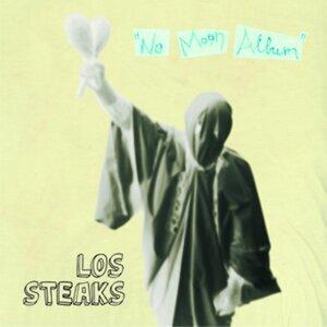 Los Steaks