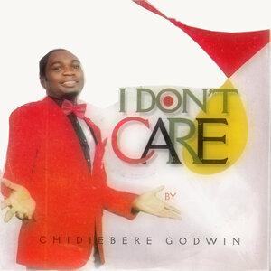 Chidiebere Godwin 歌手頭像