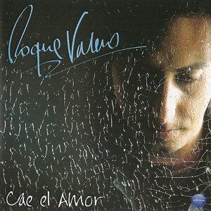 Roque Valero 歌手頭像