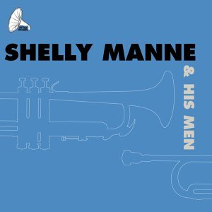 Shelly Manne and His Men (雪利 曼) 歌手頭像