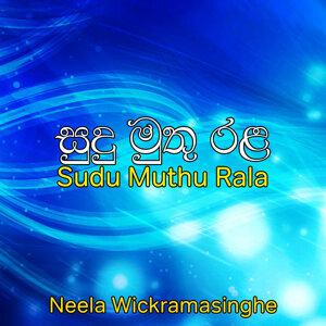 Neela Wickramasinghe,T.M. Jayarathna 歌手頭像