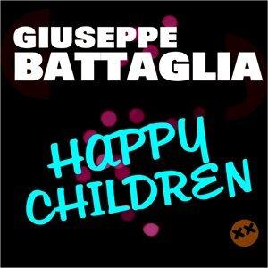 Giuseppe Battaglia 歌手頭像