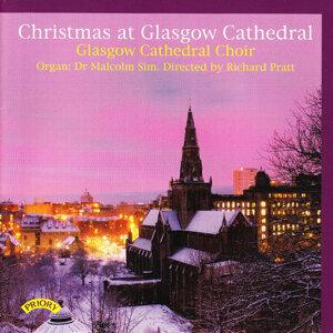 Glasgow Cathedral Choir|Richard Pratt|Malcolm Sim 歌手頭像